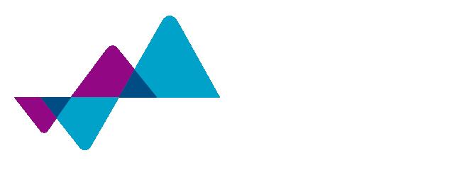 Soundscape Logo